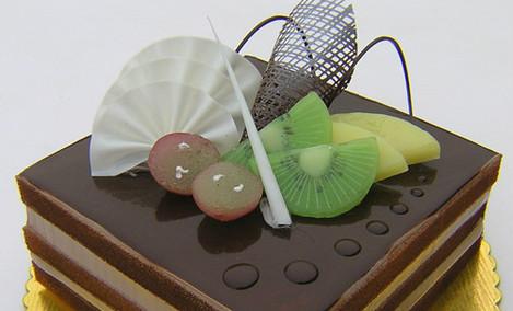 蛋糕工房 - 大图