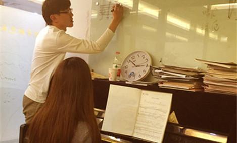桔子树艺术教育
