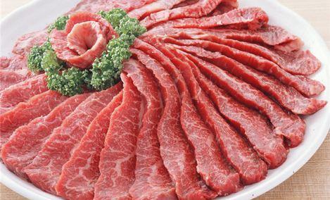 厦三禾潮汕鲜牛肉(湖明店)