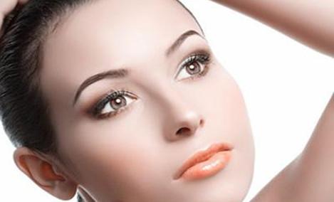 美丽焦点医疗美容