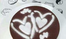 榛芯DIY烘焙提拉米苏双人