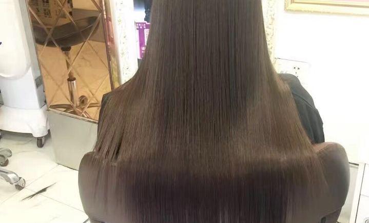 【三元桥】艺美人生美容美发