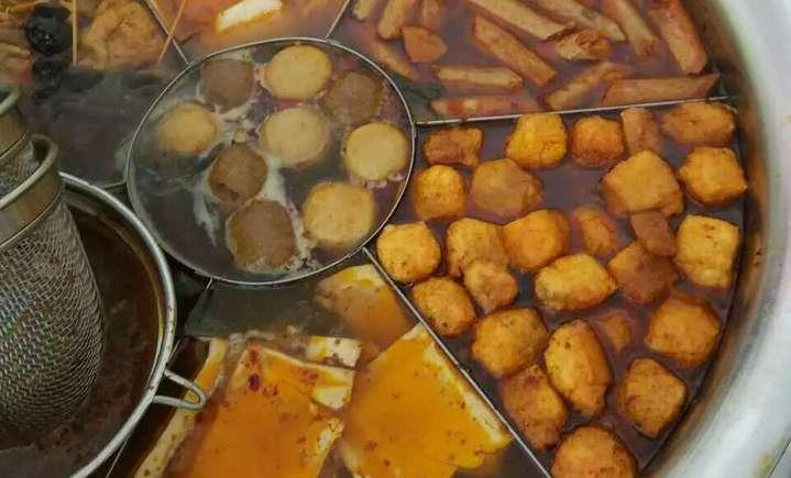 老丁水煮(广州路店)