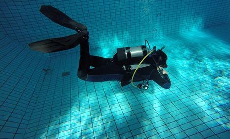 大连海速潜水中心 - 大图