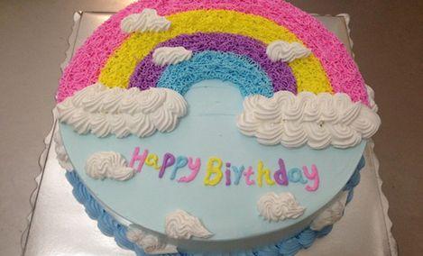多乐滋蛋糕