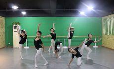 乐廷舞蹈瑜伽生活馆