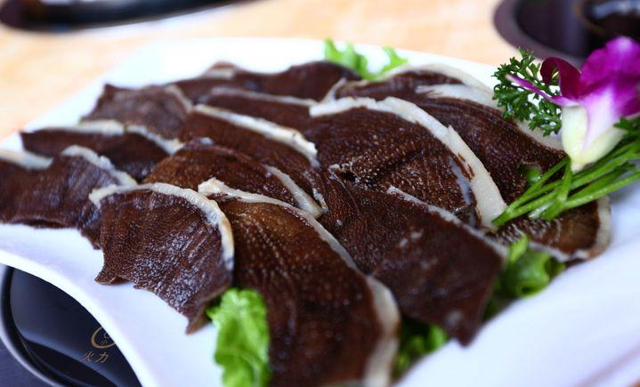 鱼多多烤鱼