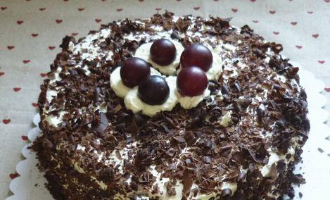 麦香村蛋糕(建平店)