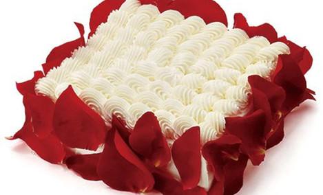 遇见·CAKE - 大图