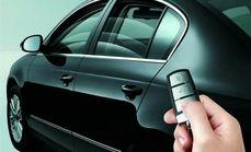 快帮手配汽车钥匙汽车开锁服务