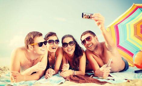 爱目阁眼镜潘家园店新款太阳镜套餐!节假日通用,可叠加使用,提供免费WiFi!