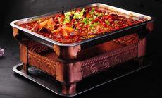 老北京炸酱面4-6人餐