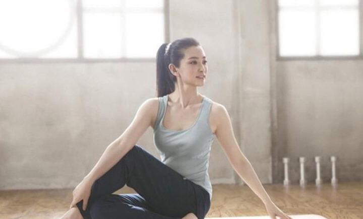 恒松园瑜伽健身馆 - 大图