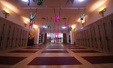 浩禅瑜伽单人双次体验课