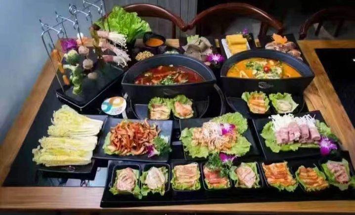 【延庆县】八品道台记锅食汇