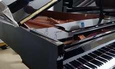 哆来咪演出钢琴优惠出租