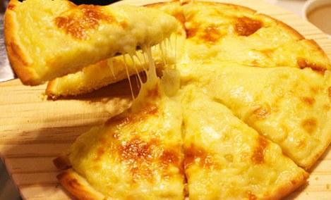 披萨扣(王府井店)