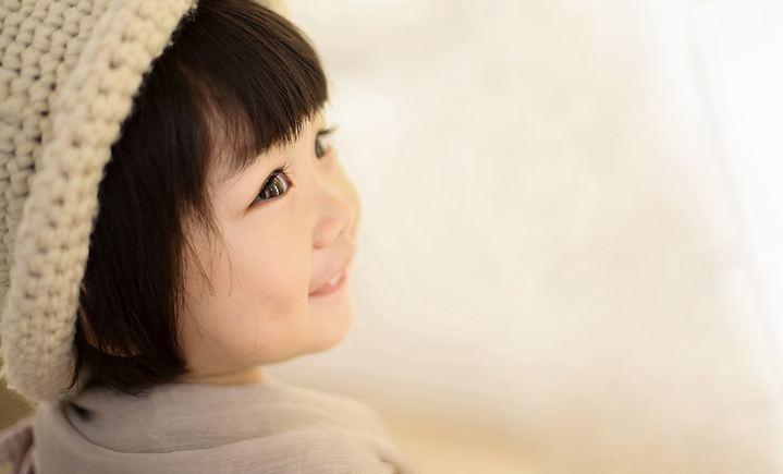 优优小王国儿童艺术摄影(旗舰店)