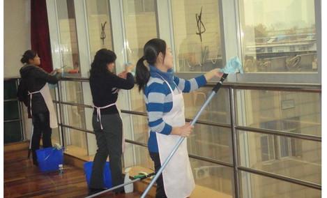高青县明珠宾馆