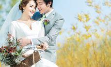爱情岛5988婚纱套餐