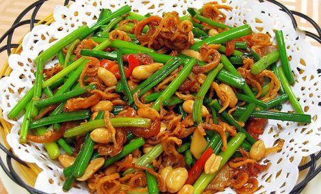 江南土菜馆