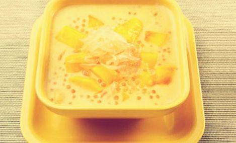杏记甜品·余千味饭团(衡百国际店)