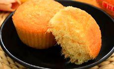 拔丝蛋糕单人超值组合