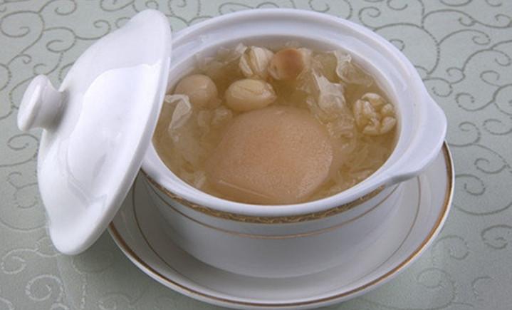 塞纳左岸咖啡(凤凰岗店)