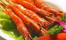 小螺号海鲜特惠双人餐