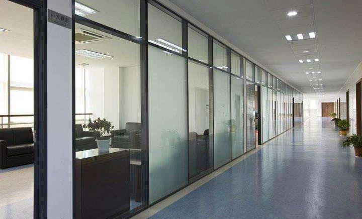 京鑫门窗不锈钢加工厂