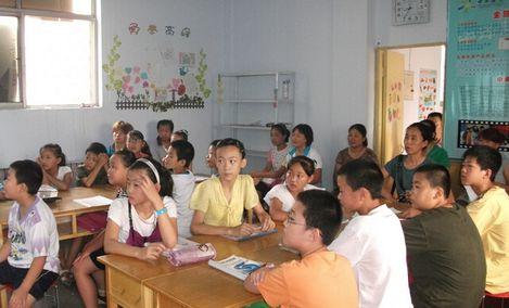 方法教育信息咨询