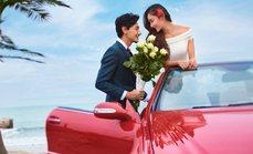 皇家新娘婚纱摄影
