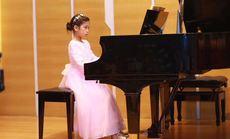 博乐织音歌唱艺术培训中心