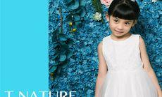 T&Nature摄影代金券