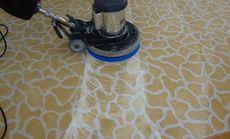 振威倡龙清洁地毯清洗