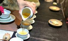 云南远声茶文化传播有限公司