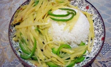 衢味中式快餐(庆和路店)