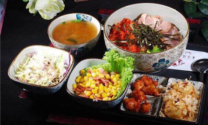 岡山市 多国籍料理 おすすめ情報 - r.gnavi.co.jp