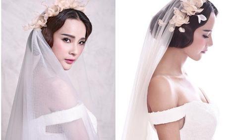 琴情造型婚纱礼服馆