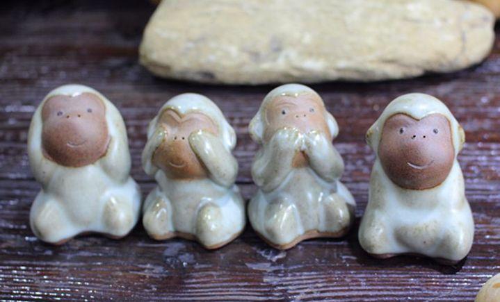 陶气手作陶瓷工作室