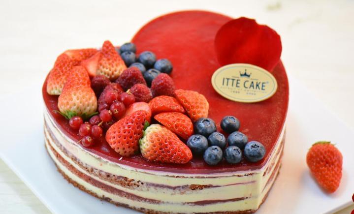 艾塔蛋糕·全厦门免费配送 - 大图