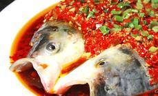 湘与香缘双人餐