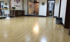 北京程一鸣专业舞蹈体验课