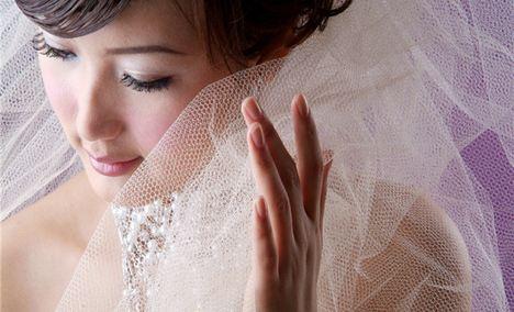 罗曼婚纱摄影
