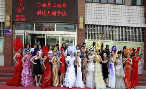 郑州美课堂教育 - 大图