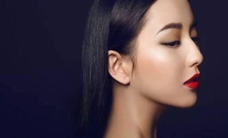 世纪色彩化妆培训