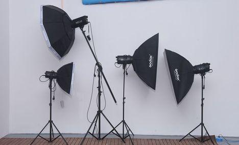 风可念摄影