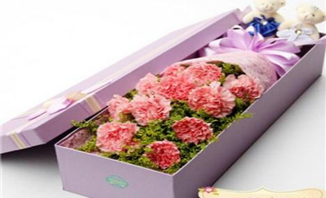 花缘鲜花 - 大图