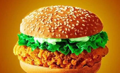 瑞禾汉堡炸鸡店
