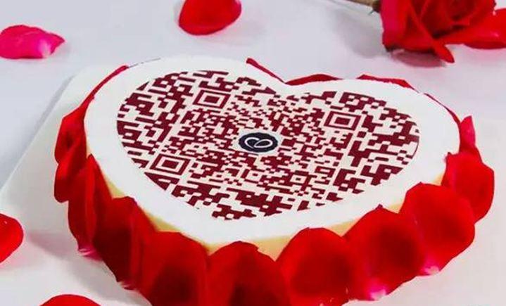 美佳蛋糕店 - 大图